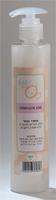 Woman Liquid Soap - Натуральное жидкое мыло для женщин
