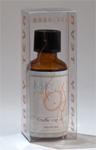 Cradle Cap oil - Натуральное масло для ухода за кожей головы детей первого года жизни