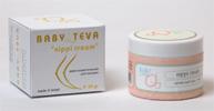 Nippi cream - Натуральный крем для сосков